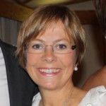Profile picture of Helene Brodal